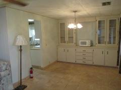 Photo 5 of 17 of home located at 435 16th Ave SE #554 Largo, FL 33771
