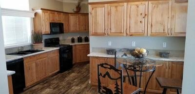Mobile Home at 21980 Us Hwy 285 Fairplay, CO 80440