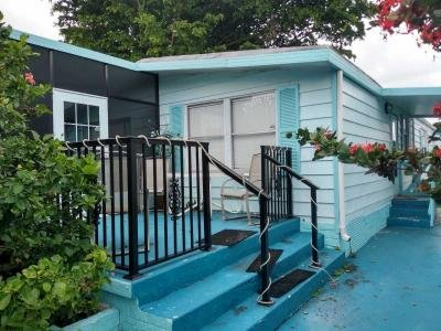 Mobile Home at 2913 NW 65th Way Margate, FL 33063