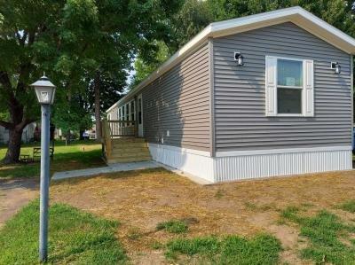 Mobile Home at 2255 Wilson St. #7 Menomonie, WI 54751