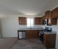 Photo 3 of 8 of home located at 1400 Meredith Ave Sp 75 Gustine, CA 95322