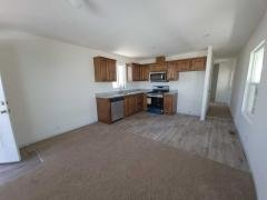 Photo 4 of 8 of home located at 1400 Meredith Ave Sp 75 Gustine, CA 95322