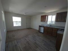 Photo 5 of 8 of home located at 1400 Meredith Ave Sp 75 Gustine, CA 95322