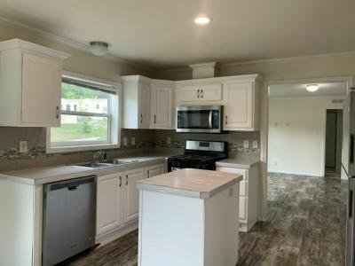 Mobile Home at 12625 Garland Avenue Apple Valley, MN 55124