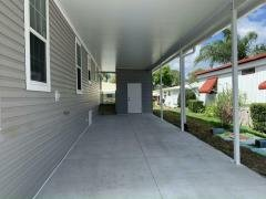 Photo 2 of 19 of home located at 373 Seelye St Melbourne, FL 32901