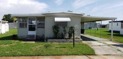 Mobile Home at 2320 Gulf City Rd. #216 Ruskin, FL 33570