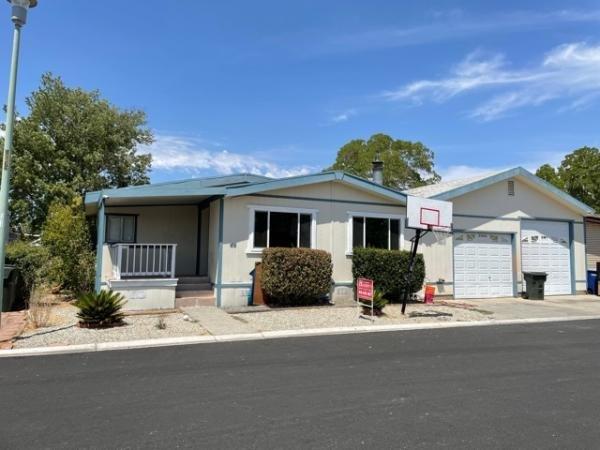Photo 1 of 2 of home located at 3950 Mack Rd #68 Sacramento, CA 95823