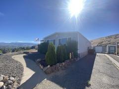 Photo 2 of 28 of home located at 3783 Joy Ln Reno, NV 89512