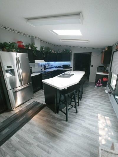 Mobile Home at 108 111th Square NE, Blaine, MN 55434
