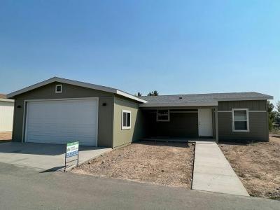 Mobile Home at 1095 Nicklaus Dr. Cottonwood, AZ 86326