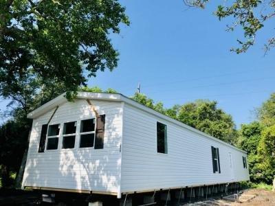 Mobile Home at 10960 Beach Blvd., #226 Jacksonville, FL 32246