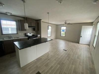 Mobile Home at 10315 W Greenfield Ave #811 West Allis, WI 53214