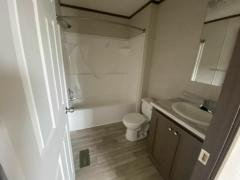 Photo 2 of 6 of home located at 10315 W Greenfield Ave #811 West Allis, WI 53214