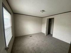 Photo 3 of 6 of home located at 10315 W Greenfield Ave #811 West Allis, WI 53214