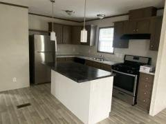 Photo 5 of 6 of home located at 10315 W Greenfield Ave #811 West Allis, WI 53214