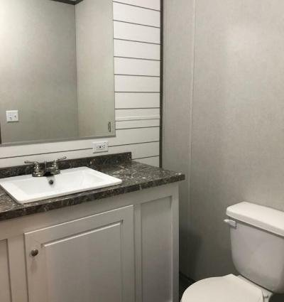 Mobile Home at 59 Country Club Drive Oakdale, PA 15071