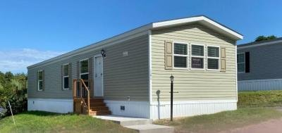 Mobile Home at 101 Country Club Drive Oakdale, PA 15071