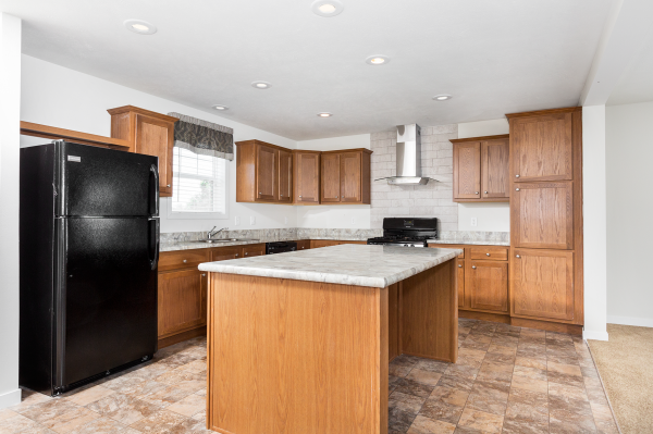 2019 Clayton Middlebury Mobile Home For Sale