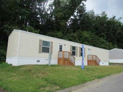 Mobile Home at 506 Mt. Vernon Drive Imperial, PA 15126