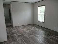 Photo 1 of 12 of home located at 127 Williamsburg Road Imperial, PA 15126