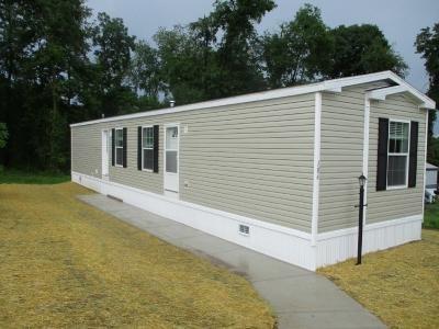 Mobile Home at 186 Hampton Avenue Imperial, PA 15126