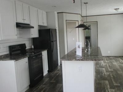 Photo 1 of 4 of home located at 735 Regent Drive Washington, PA 15301