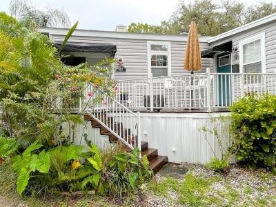 Mobile Home at 2920 Alt 19 North, Lot 143 Dunedin, FL 34698