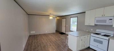 Mobile Home at 11923 Farmview Shelbyville, MI 49344