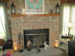 Photo 1 of 25 of home located at 50870 Van Buren Dr. Plymouth, MI 48170