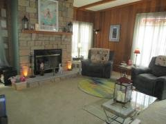 Photo 2 of 25 of home located at 50870 Van Buren Dr. Plymouth, MI 48170