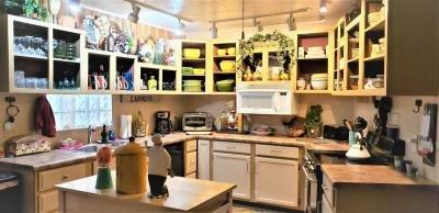 Mobile Home at 8780 E Mckellips Rd #529 Scottsdale, AZ 85257