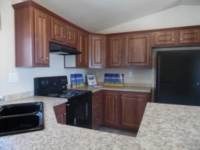 Mobile Home at 10960 N. 67th Ave Lot 39-3 85304 Glendale, AZ 85304