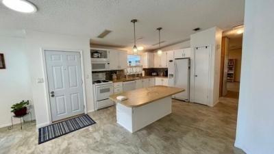 Mobile Home at 659 Cedar Lane Lady Lake, FL 32159