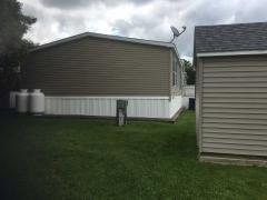 Photo 5 of 23 of home located at Edgewood Acres  Lot 46  1903 State Rt203 Chatham, NY 12037