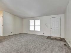 Photo 3 of 34 of home located at 6900 SW 195th Avenue, Sp. #127 Beaverton, OR 97007