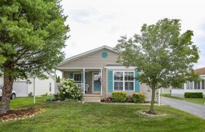Mobile Home at 9 Rocky Hill Rd Manahawkin, NJ 08050