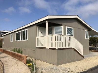 Photo 3 of 3 of home located at 316 Longden Ct. Arroyo Grande, CA 93420