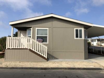 Photo 1 of 3 of home located at 316 Longden Ct. Arroyo Grande, CA 93420