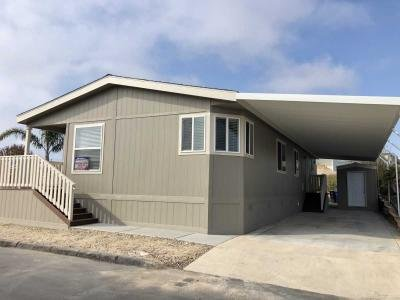 Photo 2 of 3 of home located at 316 Longden Ct. Arroyo Grande, CA 93420