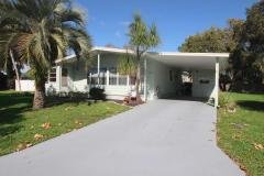 Photo 2 of 33 of home located at 5539 Camelford Terr Sarasota, FL 34233
