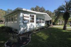 Photo 4 of 33 of home located at 5539 Camelford Terr Sarasota, FL 34233