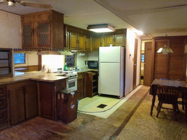 1984 unknown Mobile Home For Sale