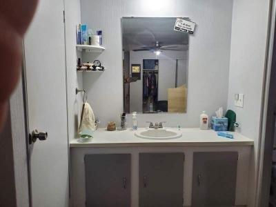 Mobile Home at 3300 E. Broadway Rd. #113 Mesa, AZ 85204