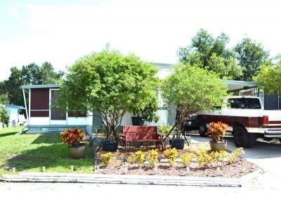 Mobile Home at 1026 Mango Dr. Casselberry, FL 32707