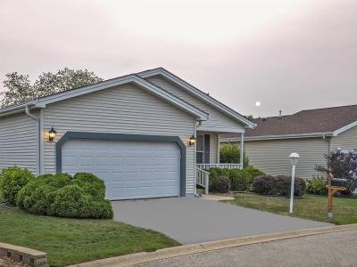Mobile Home at 3470 Steeplechase Way Grayslake, IL 60030