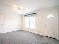 Photo 1 of 20 of home located at 24 Beaver Avenue Whiting, NJ 08759