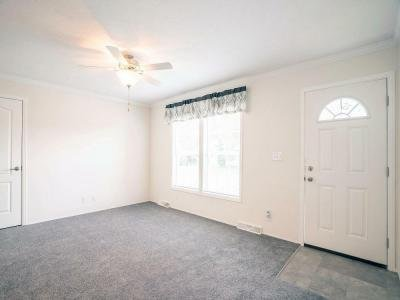 Mobile Home at 24 Beaver Avenue Whiting, NJ 08759