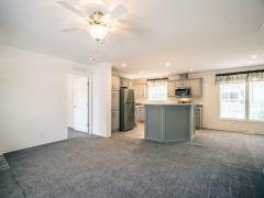 Photo 2 of 20 of home located at 24 Beaver Avenue Whiting, NJ 08759