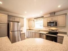 Photo 4 of 20 of home located at 24 Beaver Avenue Whiting, NJ 08759