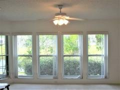 Photo 5 of 8 of home located at 4617 Coquina Crossing Dr Elkton, FL 32033